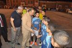 Football Finale 11eme Edition Tournoi Feu Mohamed Gousaid Tiznit 04-07-2016_27
