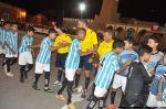 Football Finale 11eme Edition Tournoi Feu Mohamed Gousaid Tiznit 04-07-2016_38