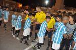 Football Finale 11eme Edition Tournoi Feu Mohamed Gousaid Tiznit 04-07-2016_39