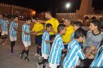 Football Finale 11eme Edition Tournoi Feu Mohamed Gousaid Tiznit 04-07-2016_40