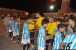 Football Finale 11eme Edition Tournoi Feu Mohamed Gousaid Tiznit 04-07-2016_41