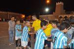 Football Finale 11eme Edition Tournoi Feu Mohamed Gousaid Tiznit 04-07-2016_42