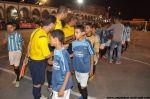 Football Finale 11eme Edition Tournoi Feu Mohamed Gousaid Tiznit 04-07-2016_44