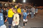 Football Finale 11eme Edition Tournoi Feu Mohamed Gousaid Tiznit 04-07-2016_45