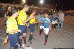 Football Finale 11eme Edition Tournoi Feu Mohamed Gousaid Tiznit 04-07-2016_46