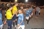 Football Finale 11eme Edition Tournoi Feu Mohamed Gousaid Tiznit 04-07-2016_47