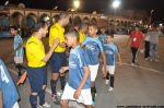 Football Finale 11eme Edition Tournoi Feu Mohamed Gousaid Tiznit 04-07-2016_48