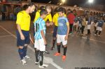 Football Finale 11eme Edition Tournoi Feu Mohamed Gousaid Tiznit 04-07-2016_50