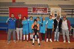 Football Finale Tournoi Imdoukal Tadouarte 02-07-2016_08