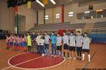 Football Finale Tournoi Imdoukal Tadouarte 02-07-2016_25