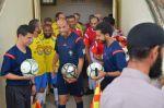Football Finale Tournoi Ramadanesc Bensergao 10-07-2016_03