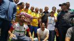 Football Finale Tournoi Ramadanesc Bensergao 10-07-2016_04