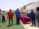 Football Finale Tournoi Ramadanesc Bensergao 10-07-2016_06