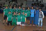 Football Finale Tournoi Rouad Ennahda 04-07-2016_10