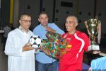 Football Finale Tournoi Rouad Ennahda 04-07-2016_23