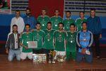 Football Finale Tournoi Rouad Ennahda 04-07-2016_25