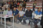 Football Finale Tournoi Rouad Ennahda 04-07-2016_35
