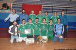 Football Finale Tournoi Rouad Ennahda 04-07-2016_38