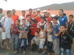 Football Finale Tournoi Supercoupe Bounaamane 24-07-2016
