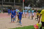 Football Husa - Chabab Lekhiam 16-07-2016_02