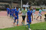 Football Husa - Chabab Lekhiam 16-07-2016_03
