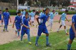 Football Husa - Chabab Lekhiam 16-07-2016_04