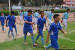 Football Husa - Chabab Lekhiam 16-07-2016_05