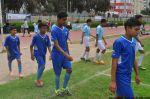 Football Husa - Chabab Lekhiam 16-07-2016_06