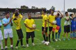 Football Husa - Chabab Lekhiam 16-07-2016_08