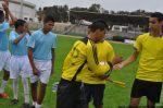Football Husa - Chabab Lekhiam 16-07-2016_09