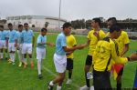 Football Husa - Chabab Lekhiam 16-07-2016_10