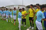 Football Husa - Chabab Lekhiam 16-07-2016_11