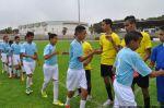 Football Husa - Chabab Lekhiam 16-07-2016_12