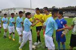 Football Husa - Chabab Lekhiam 16-07-2016_13