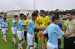 Football Husa - Chabab Lekhiam 16-07-2016_14