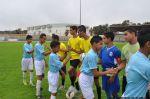 Football Husa - Chabab Lekhiam 16-07-2016_15