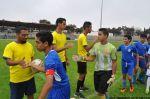 Football Husa - Chabab Lekhiam 16-07-2016_16
