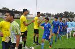 Football Husa - Chabab Lekhiam 16-07-2016_17