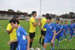 Football Husa - Chabab Lekhiam 16-07-2016_18