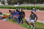 Football Husa - Chabab Lekhiam 16-07-2016_26