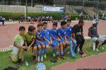 Football Husa - Chabab Lekhiam 16-07-2016_28