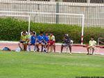Football Husa - Chabab Lekhiam 16-07-2016_31