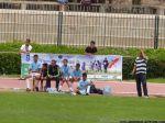 Football Husa - Chabab Lekhiam 16-07-2016_32