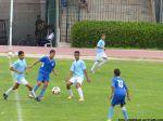 Football Husa - Chabab Lekhiam 16-07-2016_40