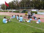 Football Husa - Chabab Lekhiam 16-07-2016_43