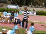 Football Husa - Chabab Lekhiam 16-07-2016_44