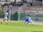 Football Husa - Chabab Lekhiam 16-07-2016_49