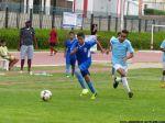 Football Husa - Chabab Lekhiam 16-07-2016_53