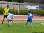 Football Husa - Chabab Lekhiam 16-07-2016_54