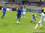 Football Husa - Chabab Lekhiam 16-07-2016_63